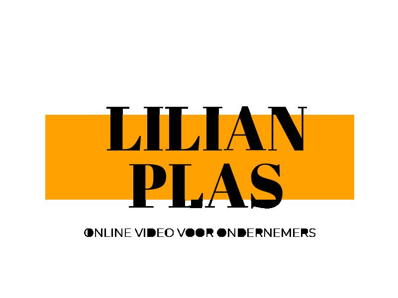 Lilian Plas